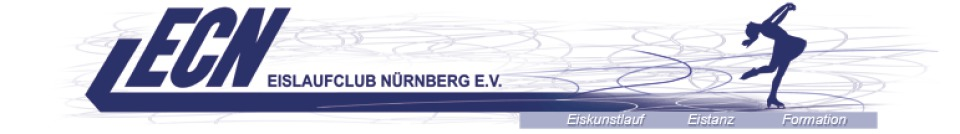 Eiskunstlauf Nürnberg
